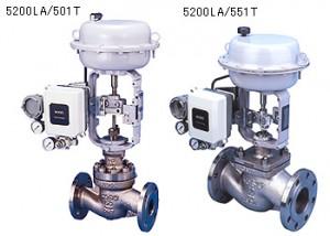 501T-300x214