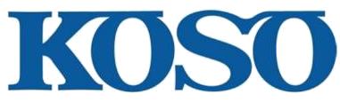 Koso-Logo-1