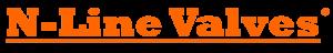 N-LINE-Logo-rev1-300x48