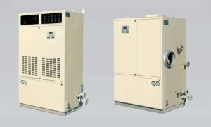 ventilation-system-1-300x181