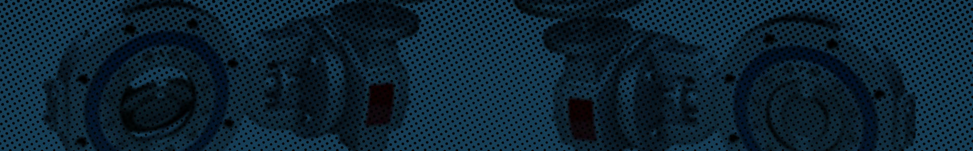 Valves_header