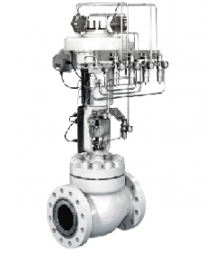 cage-guided-control-valves-smaller