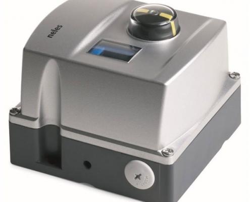 neles-nd9000-intelligent-valve-controller2